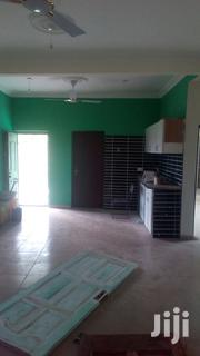 Neat 3bedroom Self Contain. | Houses & Apartments For Rent for sale in Greater Accra, Dansoman