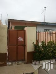 Semi Self Compound 3bedrooms Self Contain For Rent | Houses & Apartments For Rent for sale in Greater Accra, Dansoman