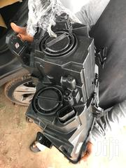 Mercedes Benz Cla Headlight | Vehicle Parts & Accessories for sale in Greater Accra, Accra Metropolitan