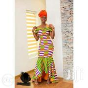 Great N Quality Hand Weaved Kente | Clothing for sale in Greater Accra, Roman Ridge