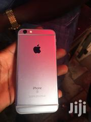 Apple iPhone 6s 64 GB Gold | Mobile Phones for sale in Greater Accra, Accra Metropolitan