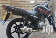 Yamaha 2016 Black | Motorcycles & Scooters for sale in Greater Accra, Accra Metropolitan