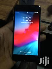 Apple iPhone 6 16 GB | Mobile Phones for sale in Greater Accra, Accra new Town