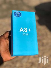 Galaxy A8 Plus | Mobile Phones for sale in Greater Accra, Kanda Estate