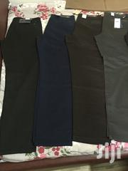 Khaki Trousers | Clothing for sale in Greater Accra, Kwashieman