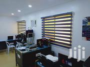 Church Office and Home Curtain Blinds | Home Accessories for sale in Greater Accra, Zoti Area