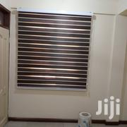 First Class Modern Window Curtains Blinds | Windows for sale in Greater Accra, Adenta Municipal