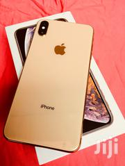 iPhone Xs Max | Accessories for Mobile Phones & Tablets for sale in Greater Accra, Accra Metropolitan