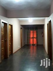 Room for Student or Couple Max 2 P Per Month | Houses & Apartments For Rent for sale in Greater Accra, Ga East Municipal