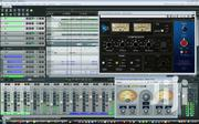 Online Music Mastering/ Audio Production | Arts & Crafts for sale in Greater Accra, Accra Metropolitan