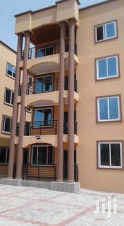 Executive 2 Bedroom Apartment 4rent At Atomic | Houses & Apartments For Rent for sale in Greater Accra, Achimota