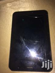 Samsung Tab 2 | Tablets for sale in Greater Accra, Labadi-Aborm