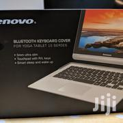 LENOVO Bluetooth Keyboard | Computer Accessories  for sale in Greater Accra, Asylum Down