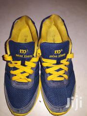 Miso Zium Sneakers | Shoes for sale in Greater Accra, Achimota