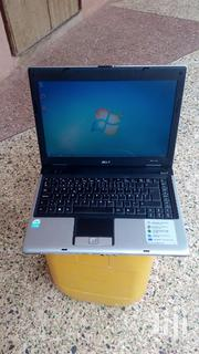 Acer Aspire 3680 14 Inches 128 Gb HDD Celeron 2 Gb Ram | Laptops & Computers for sale in Greater Accra, Dansoman