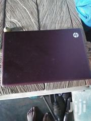 Used HP 255 G3 320 Gb HDD Core 2 Duo 8 Gb Ram | Laptops & Computers for sale in Greater Accra, Tema Metropolitan