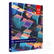 Adobe Media Encoder CC 2019 | Software for sale in Ashanti, Kumasi Metropolitan