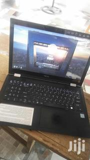 Laptop Acer Spin 3 8GB Intel Core i7 HDD 500GB | Laptops & Computers for sale in Greater Accra, Dansoman