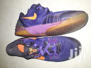 Nike Kobe Sneakers | Shoes for sale in Greater Accra, Achimota