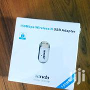 USB Wireless Device   Laptops & Computers for sale in Greater Accra, Nungua East