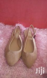 Ladies Flat Shoe | Shoes for sale in Greater Accra, Airport Residential Area