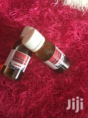Dark Knuckle Oil | Skin Care for sale in Greater Accra, Airport Residential Area