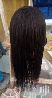 Braided Wigs For Sell | Hair Beauty for sale in Greater Accra, Accra Metropolitan