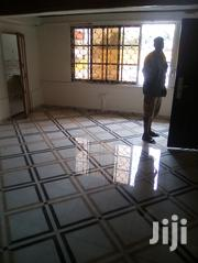 Chamber And Hall S/C For Rent | Houses & Apartments For Rent for sale in Greater Accra, Roman Ridge