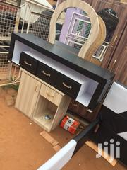Led TV Stand at Affordable Price. | Furniture for sale in Greater Accra, Achimota