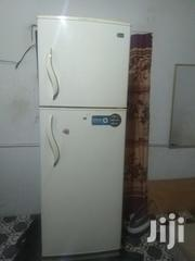 Fridge for Sale | Home Appliances for sale in Greater Accra, Ashaiman Municipal