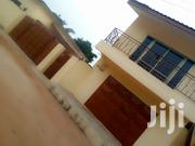 2 Bedroom Apartment For Rent At Tabora | Commercial Property For Rent for sale in Greater Accra, Achimota