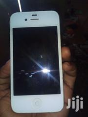 iPhone 4s For Sale | Mobile Phones for sale in Ashanti, Atwima Kwanwoma