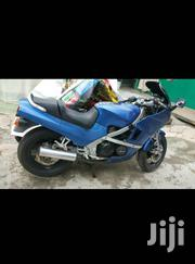 Suzuki 2013 Blue   Motorcycles & Scooters for sale in Upper West Region, Wa East District
