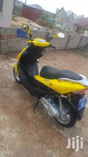 Scooter | Motorcycles & Scooters for sale in Greater Accra, Agbogbloshie