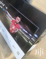 Q*New TCL 32inch Satellite Digital TV | TV & DVD Equipment for sale in Greater Accra, Accra Metropolitan
