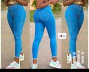 Jeans Trousers | Clothing for sale in Central Region, Awutu-Senya