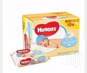 Huggies Wipes | Baby Care for sale in Greater Accra, East Legon