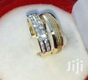 3 Set Wedding Rings | Jewelry for sale in Greater Accra, Odorkor