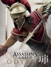 ASSASSIN'S ODYSSEY PC | Video Game Consoles for sale in Greater Accra, South Kaneshie