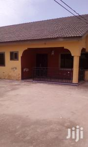 House for Sale   Houses & Apartments For Sale for sale in Greater Accra, Airport Residential Area