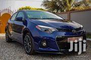 New Toyota Corolla 2015 | Cars for sale in Greater Accra, Airport Residential Area