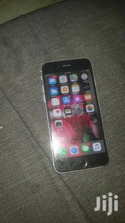 Apple iPhone 6 16 GB Gray | Mobile Phones for sale in Brong Ahafo, Jaman South