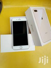 Apple iPhone 8 Plus Gold 256 GB | Mobile Phones for sale in Greater Accra, Kanda Estate