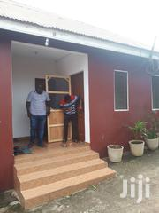 Single Room S/C at Westland Side | Houses & Apartments For Rent for sale in Greater Accra, Achimota