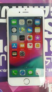 Apple iPhone 6s Gold 64 GB   Mobile Phones for sale in Greater Accra, Adenta Municipal