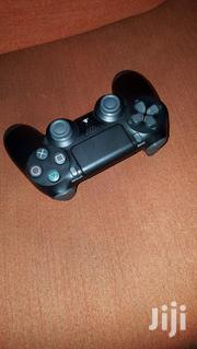 Ps4 Pro Controller | Video Game Consoles for sale in Greater Accra, Achimota