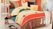 Bedsheet | Furniture for sale in Greater Accra, Dansoman