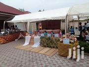 Local Drinks   Party, Catering & Event Services for sale in Greater Accra, Adenta Municipal
