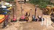 Scooters For Kids | Motorcycles & Scooters for sale in Greater Accra, Achimota