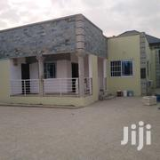 Houses & Apartments For Sale in Ghana(6974) available